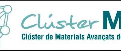 Empresa líder en Embutición, Corte y Soldadura láser 3D en CLUSTER MAV 2019.