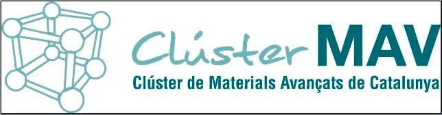 Empresa líder en Embotició, Tall i Soldadura làser 3D a CLÚSTER MAV 2019.
