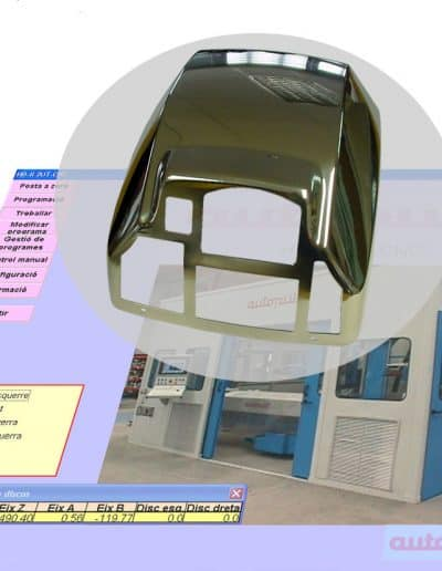 CAD / CAE / CAM / CNC системы