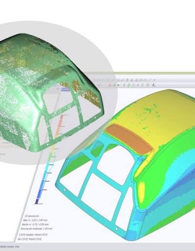 Выполнить CAD / CAE / CAM / CNC системы в Жироне